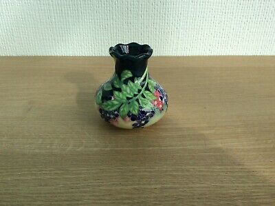 Old Tupton Ware Vase Collectible • 7.95£