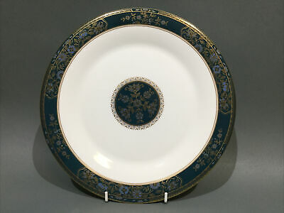 """Royal Doulton """" Carlyle """" Dinner Plate • 9.95£"""