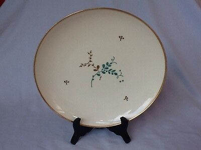 Exquisite Bing And Grondahl Plate  • 40£