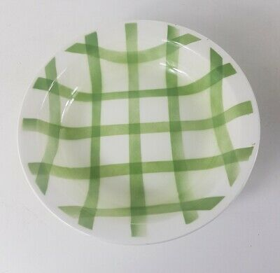 Soup Plate IN Earthenware Of Mill Of Wolves, Orchies, Model Tablecloth • 14.02£