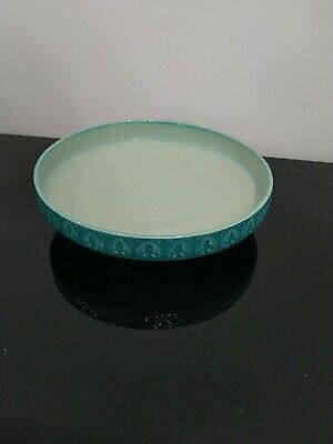 Vintage Beswick Turquoise Cathay Small Bowl Dish 2384  • 3.99£