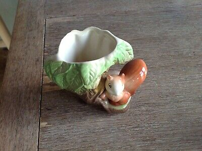 Withernsea Eastgate Pottery Fauna No 58 • 3£