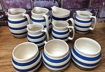 Staffordshire Chefware Pottery • 4.50£