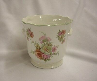 Royal Winton Vases 2 + 1 Other • 30£
