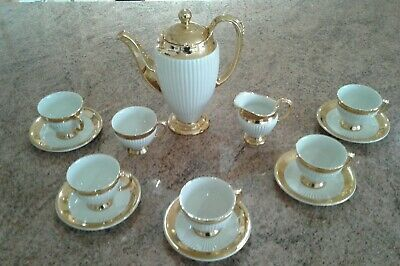Royal Winton, Grimwades, Art Deco Style, Collectable Coffee Set Collection • 12.99£