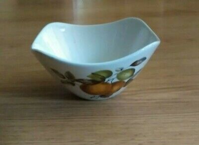 5  Midwinter Stylecraft Staffordshire Dish Fashion Shape 6-66 • 1.99£