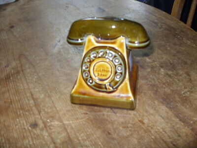 Szeiler Telephone Money Box • 1.99£