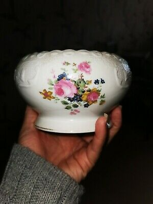 A Collection Of Fenton China  • 21£