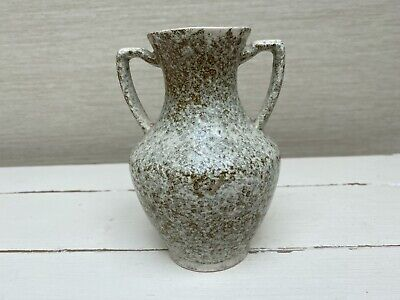 Devon Pottery Vintage Small Vase • 11.99£