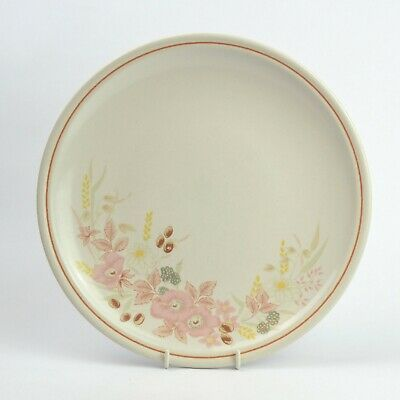 Boots Hedge Rose Dinner Plate 10 1/4  • 9.99£