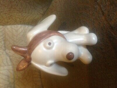 SYLVAC DOG With TOOTHACHE 3183 • 12.90£