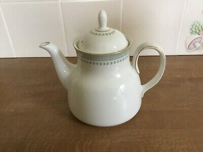 "Royal Doulton "" Berkshire "" Tea Pot • 13.50£"