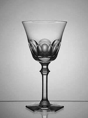 Baccarat Harcourt  Eve 29cl Glass / 2802580 • 110£
