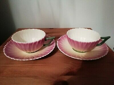 Laura Ashley Flower Tea Cup And Saucer • 22£