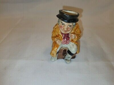 Vintage Character Jug By Artone Toni Weller In Great Condition • 8.99£