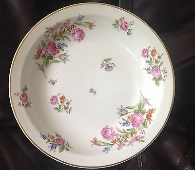 Limoges Raynaud & Co - Large Serving Bowl  • 12.99£