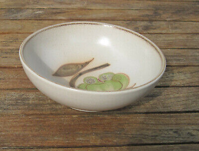 Denby Troubadour Small Cereal Bowl • 5.95£