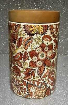 Sandygate Pottery Ltd Storage Jar Made In Devon  • 4.99£