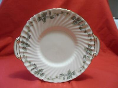 Minton Greenwich, Cake Plate Or Serving Plate • 9.50£