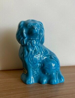 VERY RARE COLOUR - Beswick Old English Dog - Right Facing - #1378/7 • 74.99£