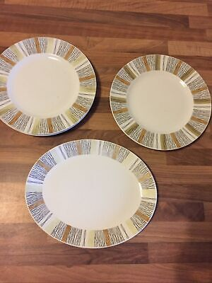 Spare Midwinter Sienna China • 5.75£