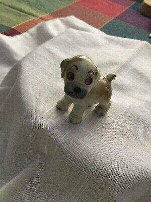 Wade Bengo Pup 2 1/2   Approx From Tv Series • 10£