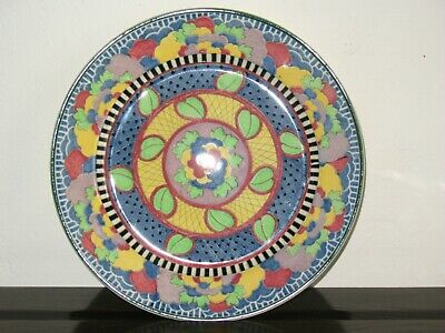 Royal Doulton Plate 10  Approx • 10.50£