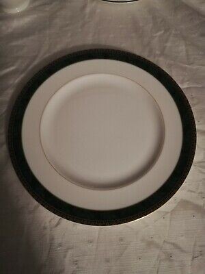 Wedgwood Aegean Dinner Plate 10.5 Inches • 13.99£