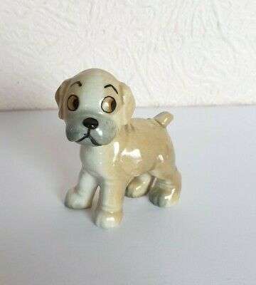 Wade TV PET SERIES 1959 - 65 - BENGO - Puppy Dog • 5.99£