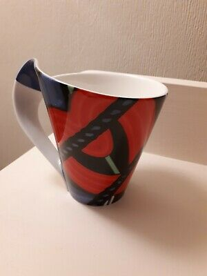 Villeroy Boch New Wave Mug Limited Edition  • 12£