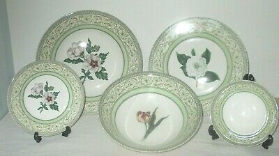 Royal Horticultural Society  Applebee Collection Replacement Dinnerware Choice  • 15£