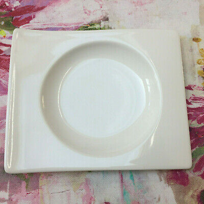Villeroy And & Boch New Wave Small Side Plate Excellent Condition • 8.95£