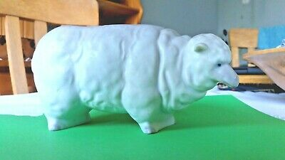 Lladro. Very Early Lladro Sheep, From The 1950's.Please Look. • 26£
