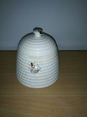 Vintage Beswick Honey Pot  • 10£
