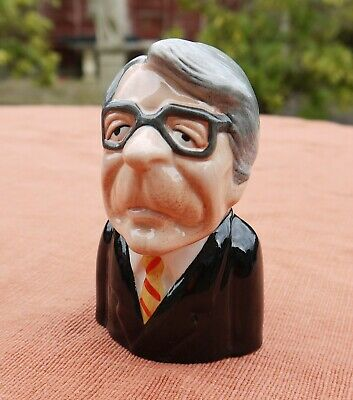 Bairstow Manor   British Prime Ministers -  John Major  • 19.99£
