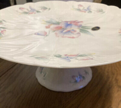 Ainsley Little Sweetheart Cake Stand • 4.80£