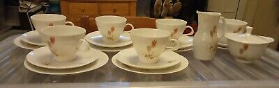 Thomas Germany Finlandia Tea Set • 70£