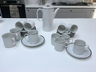 Thomas Germany (Various) Crockery • 0.99£