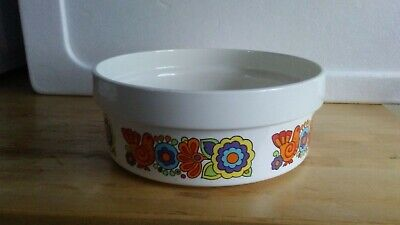 Lord Nelson Gaytime Pottery Dish • 8£
