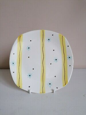 Retro Midwinter Stylecraft  Elstree  Tea/Side Plate • 9.99£