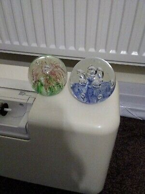 Paperweights • 2.10£