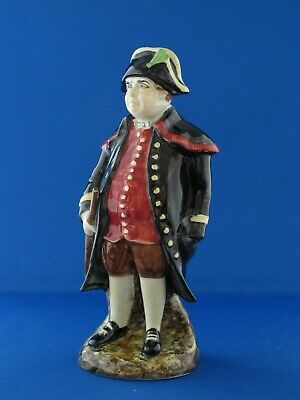 Early And Rare Grimwades Mr Bumble Figurine • 50£