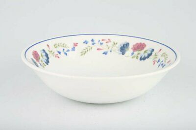BHS - Priory - Oatmeal / Cereal / Soup Bowl - 100998Y • 11.60£