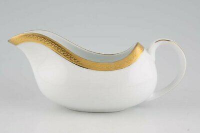 Boots - Imperial - Gold - Sauce Boat - 191027G • 51.45£