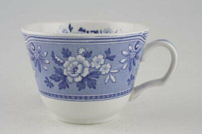 Spode - Blue Room Collection - The - Teacup - 121998Y • 13.50£