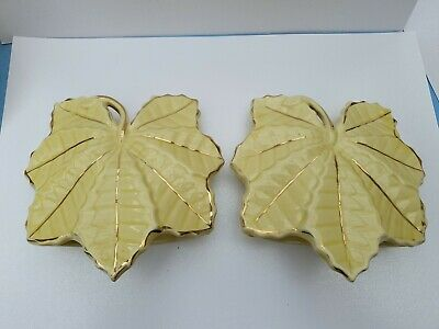 Pottery Wall Large Size 22 Gold • 40£