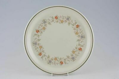 BHS - Country Garland - Dinner Plate - 225127Y • 15.45£
