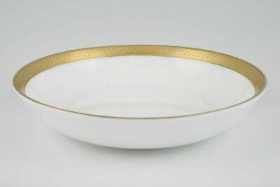 Boots - Imperial - Gold - Oatmeal / Cereal / Soup Bowl - 155281G • 19.30£