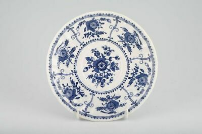 Johnson Brothers - Indies - Soup Cup Saucer - 70834G • 3.20£