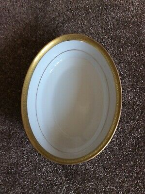 Boots Imperial Gold Serving Dish/ Tureen • 31.99£